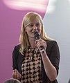 2019-09-10 SPD Regionalkonferenz Christina Kampmann by OlafKosinsky MG 2287.jpg