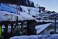 20190129 BerchtesgadenHwy 0160 (33515996758).jpg