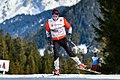 20190303 FIS NWSC Seefeld Men CC 50km Mass Start Indulis Bikse 850 7375.jpg