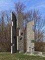 20190317 Pomnik ofiar II wojny światowej w Ujściu Jezuickim 1140 1804 DxO.jpg