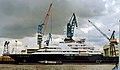 20190801 Superyacht Octopus Hamburg.jpg