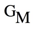 2019 Grant Magazine Logo.png