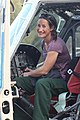 2019 Helicopter Pilot Abby Amboni.jpg