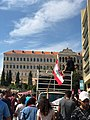 2019 Lebanese protests - Beirut 8.jpg