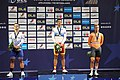 2019 UEC Track Elite European Championships 236.jpg