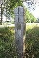 2020-08-18 — Kinkelerpaal – Hof van Twente - Haaksbergen.jpg