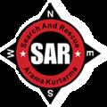 20200815 172444-sar-arama-kurtarma.png