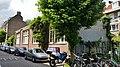 2020 Nieuwe Looiersstraat 76-FS (3).jpg