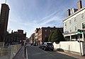 2020 Winthrop St Cambridge Massachusetts.jpg