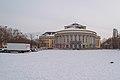 20210116 Staatstheater Saarbrücken.jpg