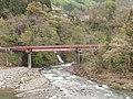 20210501志久見橋01.jpg