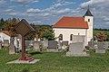 20210820 WTSB Allersdorf 4945.jpg