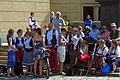 21.7.17 Prague Folklore Days 051 (36058206366).jpg