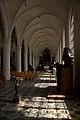 213777-begijnhofkerk sint jan de doper interieur zijbeuk.jpg