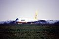 214ad - Condor Boeing 757-230, D-ABNE@QLA,15.03.2003 - Flickr - Aero Icarus.jpg