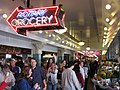 21 Pike Place Market main arcade foot traffic.jpg