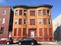 226 E. Lafayette Avenue, Baltimore, MD 21202 (33316224445).jpg