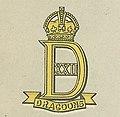 22nd Dragoons cap badge.jpg