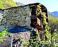 23020 Piuro, Province of Sondrio, Italy - panoramio.jpg