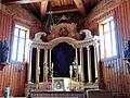 230313 Main Altar in the Saint Sigismund church in Królewo - 02.jpg