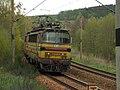 230 025-9 ČD Cargo.jpg