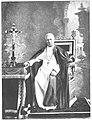 236b Pius X-Lieure.jpg