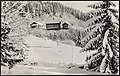237. Vinter i Norge (16171670922).jpg
