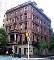 23 Park Avenue Robb House.jpg