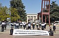 23 Protesters in Geneva demand the release of Armenian POWs, 15 April 2021.jpg