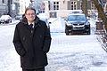 24.janvāra Saeimas sēde (8411276096).jpg