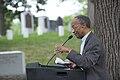242nd U.S. Army Chaplain Corps Anniversary Ceremony at Arlington National Cemetery (36224312905).jpg