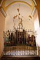244viki Bazylika w Wambierzycach. Foto Barbara Maliszewska.jpg