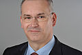 2473ri -CDU, Ralf Nettelstroth.jpg