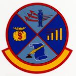 24 Comptroller Sq emblem.png