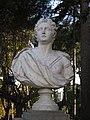 24 Jardins del palau de Pedralbes (Barcelona).jpg