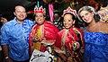 25.01.2013 Baile dos Artistas (8435528035).jpg