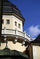 2527viki Pałac w Bagnie. Foto Barbara Maliszewska.jpg