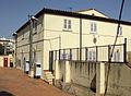 25 Can Planàs, centre cívic del Guinardó.jpg