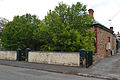 25 Jacob Street (10665264305).jpg