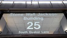 25 S Quaker Lane Building.jpg