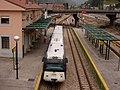 2613 Feve - Estacion de Mieres - Jose Luis Martinez.jpg