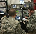 263rd CBCS train like we fight 150311-Z-AW931-012.jpg