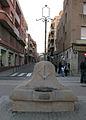 264 Font de la plaça del Progrés (Terrassa).jpg