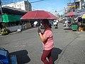 2733Baliuag, Bulacan Proper Poblacion 23.jpg