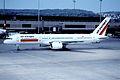 27ap - Air Europa Boeing 757-236; EC-FEF@ZRH;04.07.1998 (5057288088).jpg