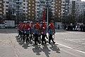 27th Independent Sevastopol Guards Motor Rifle Brigade (179-6).jpg