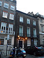 28 and 29 St James's Place St James's SW1A 1NR - Churchill and Huskisson.jpg