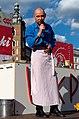 29. Ulica - Circus Ferus - Serce Polski - 20160707 1314.jpg