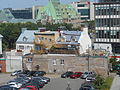 297-299, rue Saint-Paul, Quebec - 02.jpg