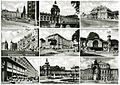 29724-Dresden-1960-verschiedenen Stadtansichten-Brück & Sohn Kunstverlag.jpg